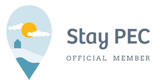 Stay PEC Official Member