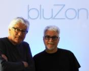 Blu Zone