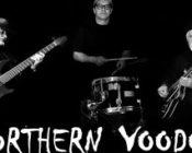 Northern Voodoo